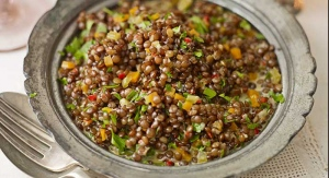 Amazing Health Benefits Of Lentils That You Must Know
