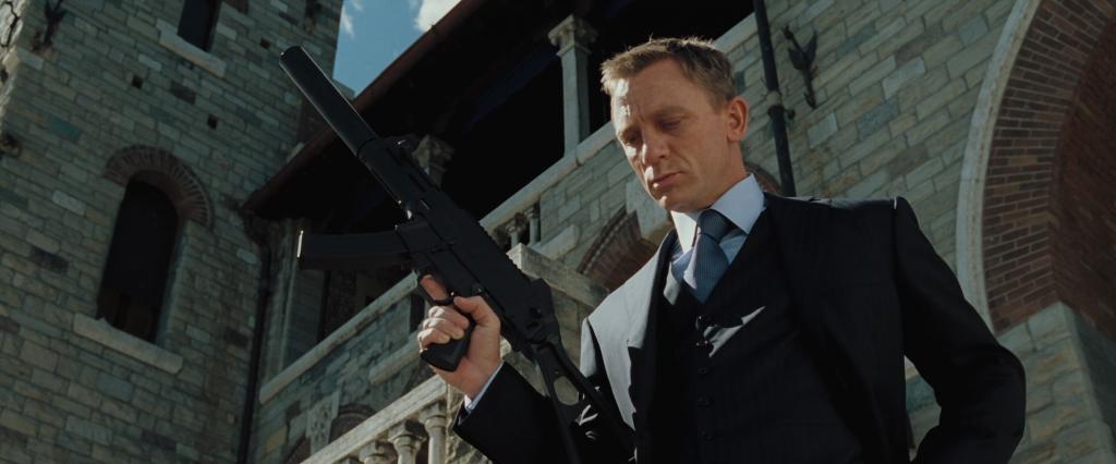 Best Hollywood Movies Filmed In Czech Republic