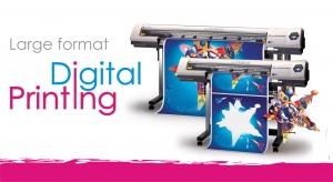 Digital printing in Jaipur