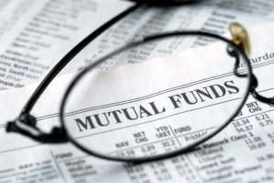 Mutual Fund and Insurance consultant