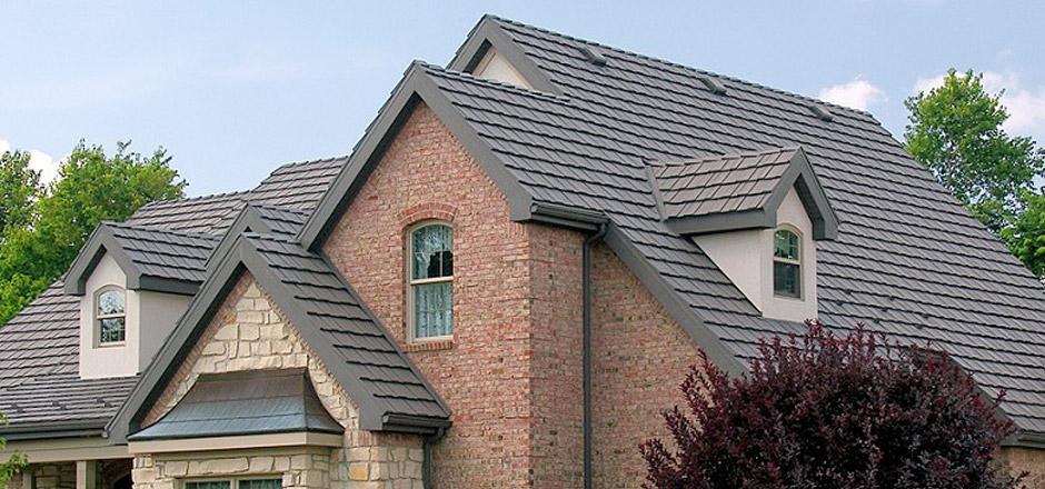 3 Major Benefits Of Metal Roofing