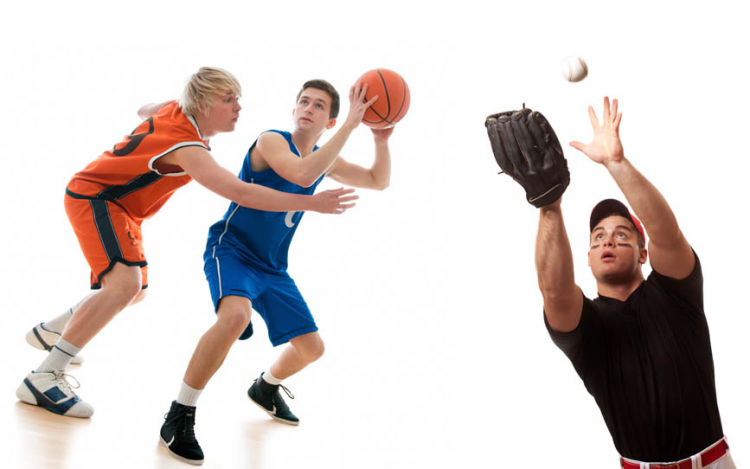Advantages Of Having A Sports Team Management Software