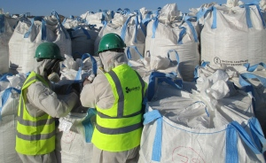 The Importance Of Employee Safety Training When Visiting Job Sites With Hazardous Waste Operations Present