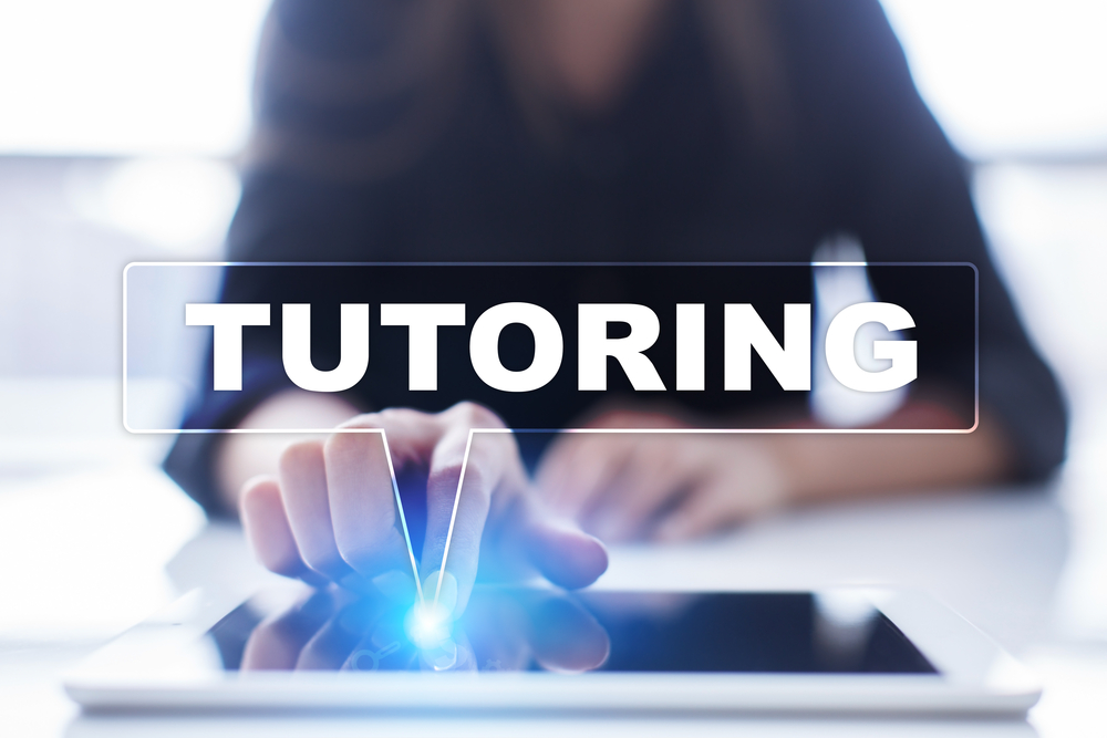 Your Next Tutor For Any Field Is Just Click Away!