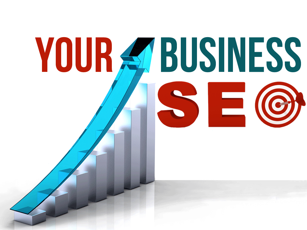 Why Every Business Owner Must Opt For Professional SEO Services