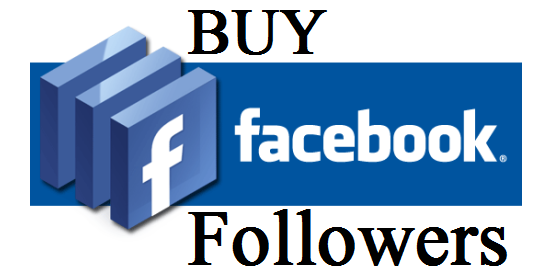 buy-facebook-followers