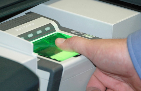 Benefits and Reasons To Use The Live Scan Fingerprinting