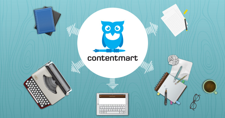 How To Hire A Good Automotive Content Writer?