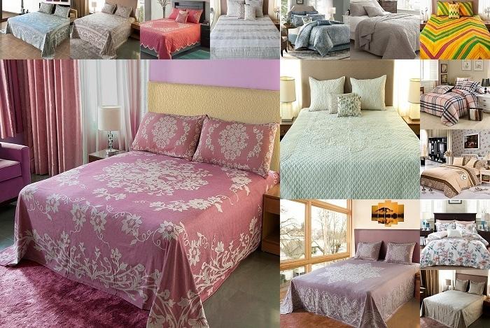 cotton-bedspreads-online