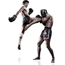 How To Improve Your Health With Muay Thai Camp and Travel In Thailand