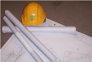 Choosing The Right Civil Engineer