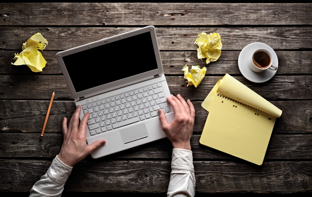 Tips For Content Marketing Success