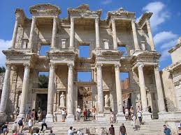 Take A Guided Private Tours To Oldest Towns In Turkey
