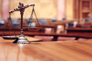How To Hire A Federal Criminal Defense Lawyer