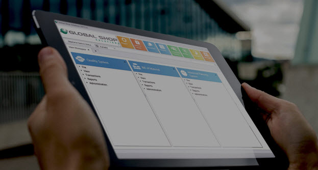 Enterprise Resource Planning and Its Benefits