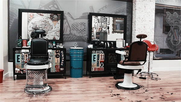 Important Tips For Finding Out The Barbershop Providing West Island Haircut