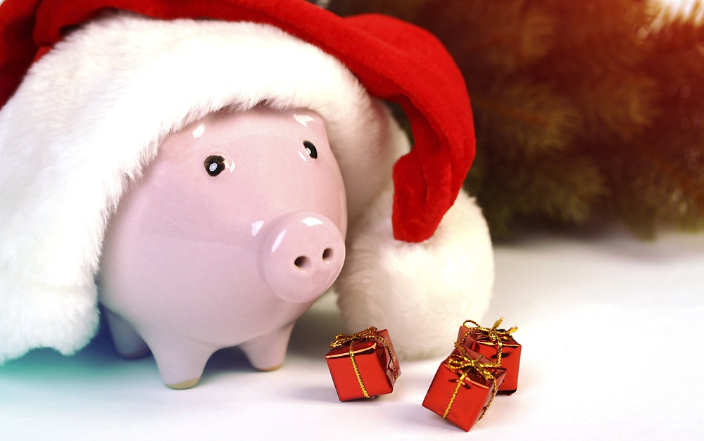 4 Ways To Get Rid Of Your Debt by Christmas