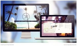 Web Designing Ideas