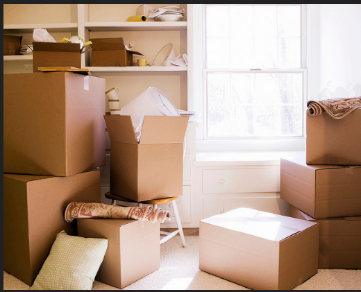 5 Ways To Control Your Moving Budget In Chicago