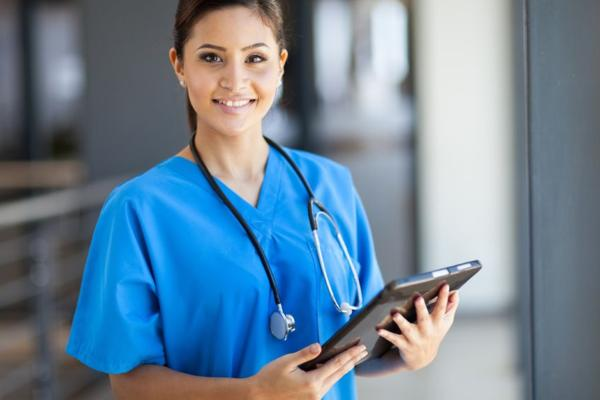 All About The Medical Assisting Program