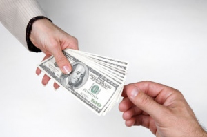 5 Important Reminders For Cash Loans Applicants