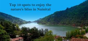5-star-resorts-in-Nainital