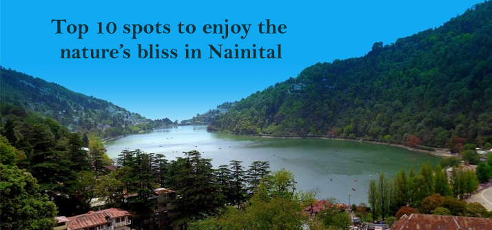5-star-resorts-in-Nainital