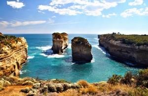 8 Reasons To Move To Australia