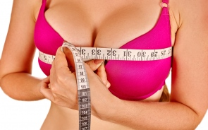 9 Reasons You Shouldn't Be Afraid Of Breast Augmentation