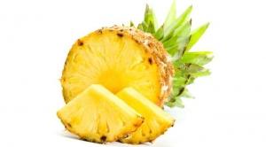 Amazing Health Benefits Of Pineapple