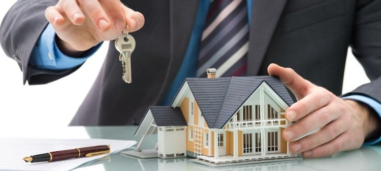 Factor That Bank Looks After While Approving Home Loan