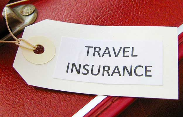 How To Get A Great Deal On Travel Insurance