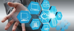 Benefits Of Using IT Service Management As An Enterprise-Wide Service