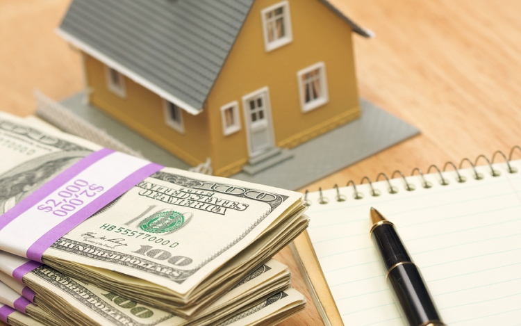 Know Your Type Of Mortgage To Deal With Payments