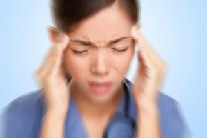 Lesser Known Reasons For Getting A Headache