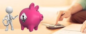 Should You Invest Your Idle Funds or Prepay The Loan Amount