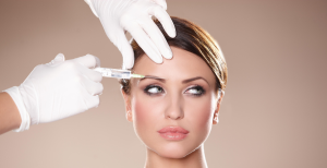 The Benefits Of Filler Injections and Micro Skin Needling In Sydney