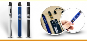 Portable Vaporizer Pen