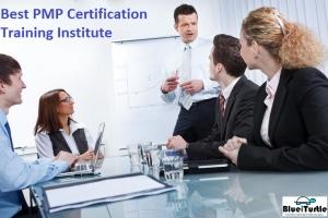 Best PMP training