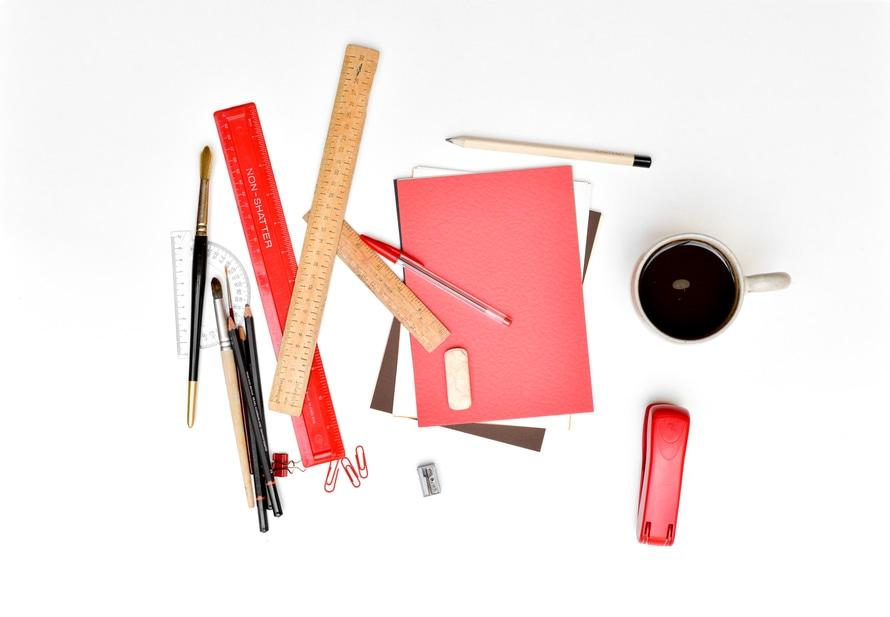 No More Condo Design Jitters: 7 Ways To Upgrade Your Condo Design Process