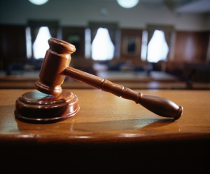 What Exactly Is Criminal Defense?