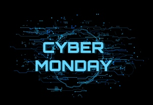 How To Save Money During Cyber Week
