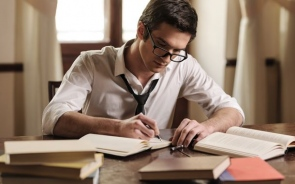 Are You Still Struggling With Writing Two Books? Read This Helpful Guide!