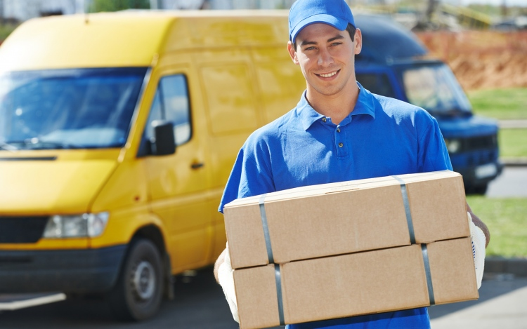 Finding The Best Courier Services To Parcel To France