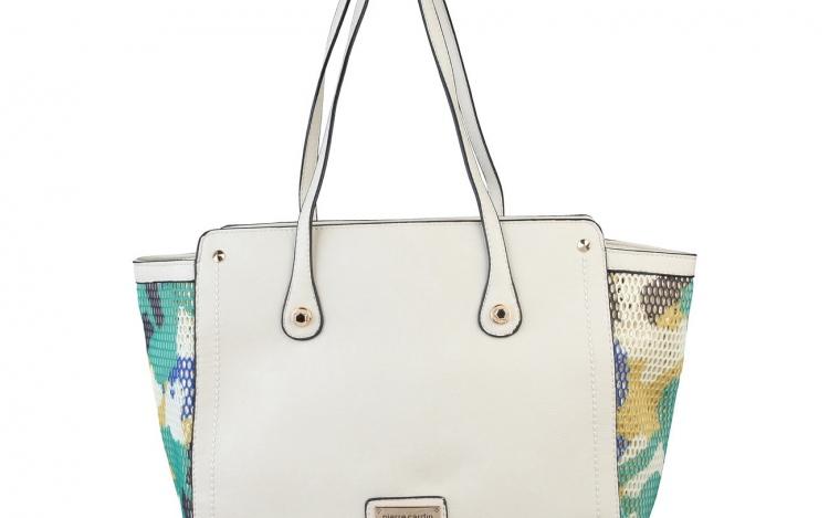 Choosing The Right Handbag Made Easy