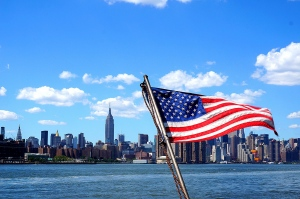 5 American Trips To Spend A Thrilling Holiday