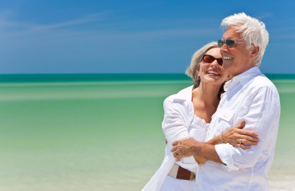 4 Things To Know About Senior Citizen Travel Insurance Plans