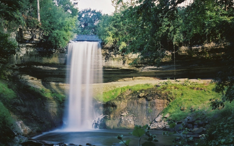 5 Exotic Places To Visit While Being In Minneapolis!