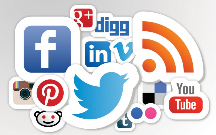 5 Reasons You Need Social Media To Enhance Your Business