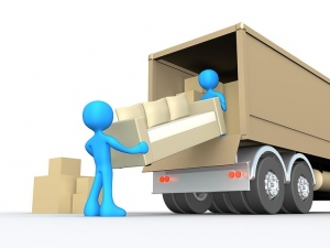 5 Reasons You Should Always Hire Movers In New York City